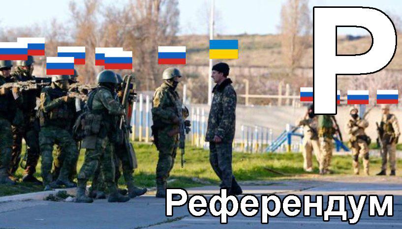 ОБСЕ готова сотрудничать с международными миротворческими силами на Донбассе, - представитель миссии - Цензор.НЕТ 1023