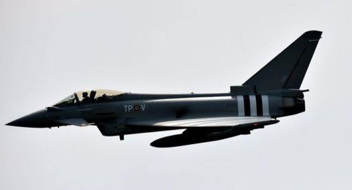 """Londra-Mosca, la tensione cresce: """"Putin minaccia l'Europa come l'Isis"""""""