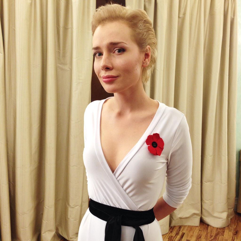записи валерия шкирандо фото максим комнат Владивостоке
