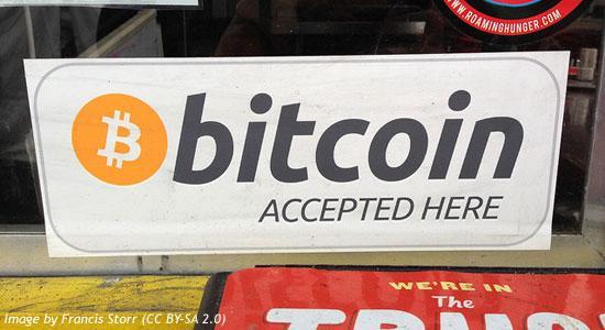 dell canada bitcoin)