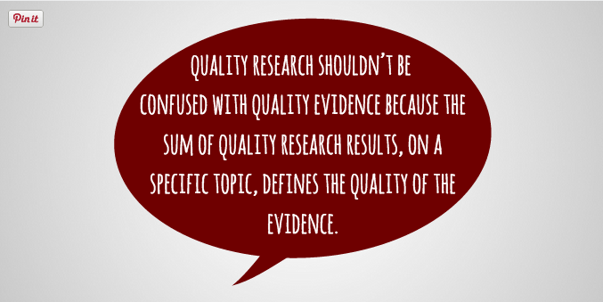 #ResearchQuality &amp; #ThinkTanks Q&amp;A with @ARUFoundation  http:// ow.ly/Ji6aC  &nbsp;   #TTIX2015<br>http://pic.twitter.com/8VQ5CVO3ry