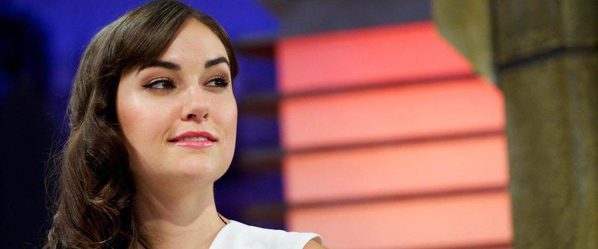 krystal star Russian porn