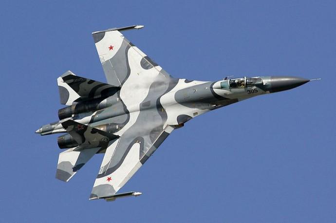 """Cornovaglia: aerei della RAF britannica """"scortano"""" al largo bombardieri Bear russi"""