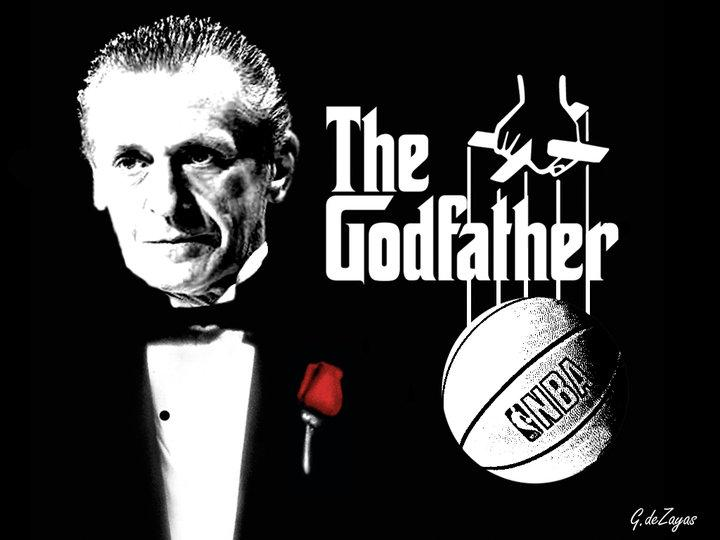 #PatRiley is #TheMan and @HeatNATION we are blessed to have him. #GOHEAT @MiamiHEAT @HeatvsHaters #DragictoHeat http://t.co/UeEidLMngd