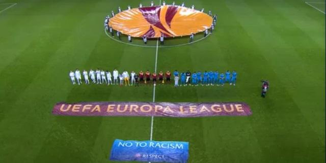 VIDEO GOL CELTIC-INTER Diretta Live Risultato in tempo reale Europa League