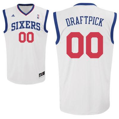 Ordering this jersey @sixers http://t.co/Yc6K4cOvEl