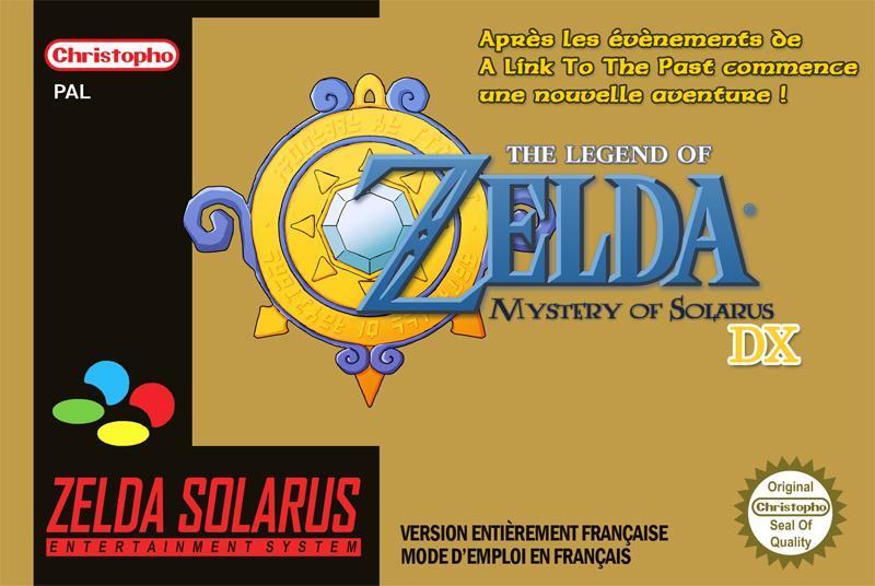 #ulgjv exemple de Zelda Solarus http://t.co/TY1KQls9rH http://t.co/UxsQinRZMO