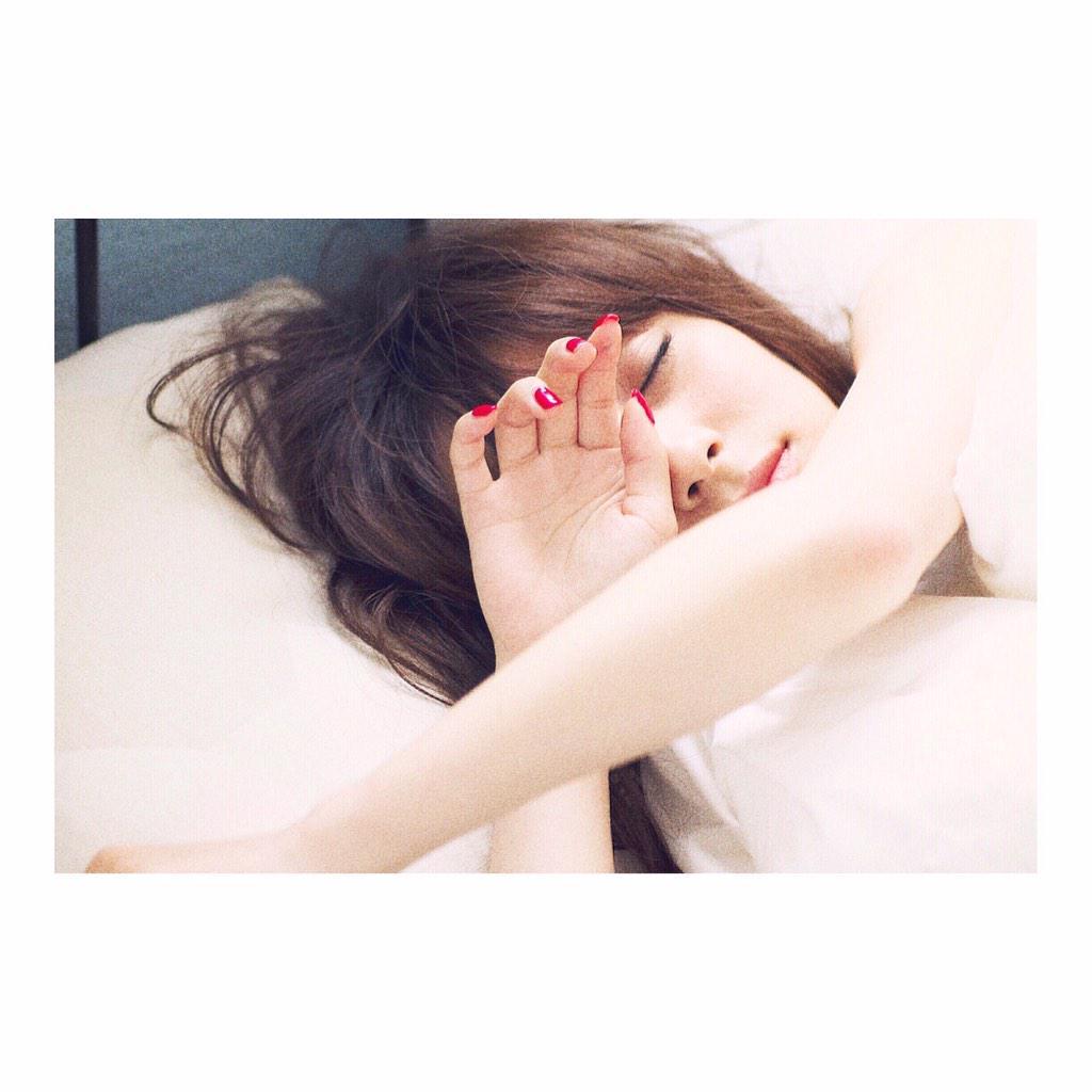 おはようの写真だけど、おやすみなさい。笑  #いいと思ったらリツイートしてくれたら嬉しいなぁ(´-`).。oO http://t.co/jbE5uw3W5c