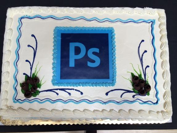 Mala Sharma On Twitter Happy Birthday Photoshop Yummy Chocolate