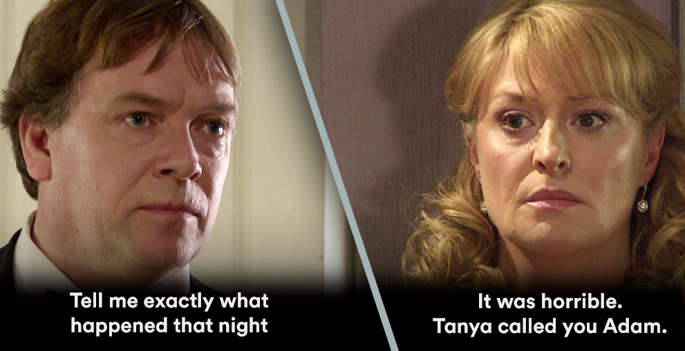 RT @virginmedia: About last night... #EELive http://t.co/7V3fPO3Gnp