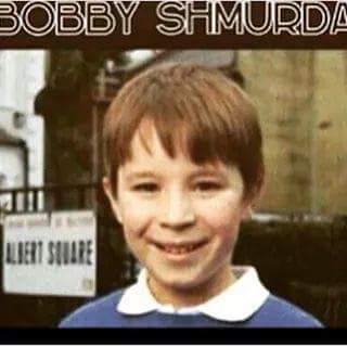 Bobby Shmurda http://t.co/KrDsMcNGRG