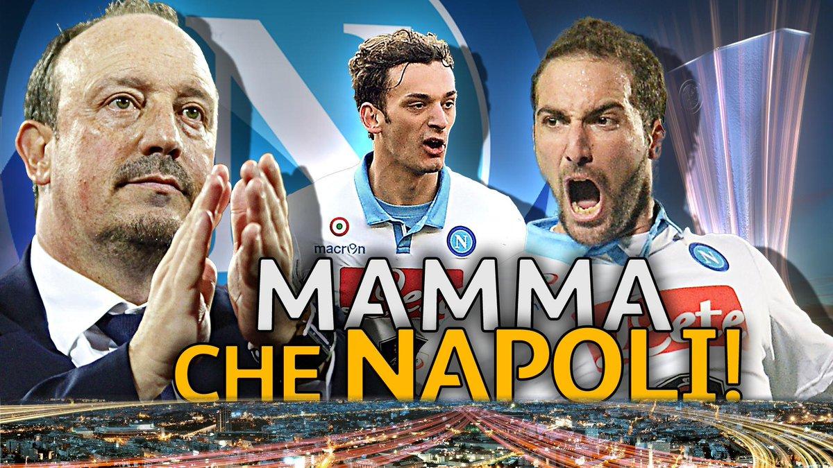 Rojadirecta NAPOLI-Trabzonspor diretta tv streaming calcio gratis Europa League 26 febbraio 2015