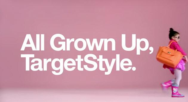 784c52a804898 http://www.tvcommercialspots.com/retail-and-stores/target-all-grown-up-diva- girl-expect-more-pay-less-groove-is-in-the-heart-target-targetstyle-allgrownup/  ...