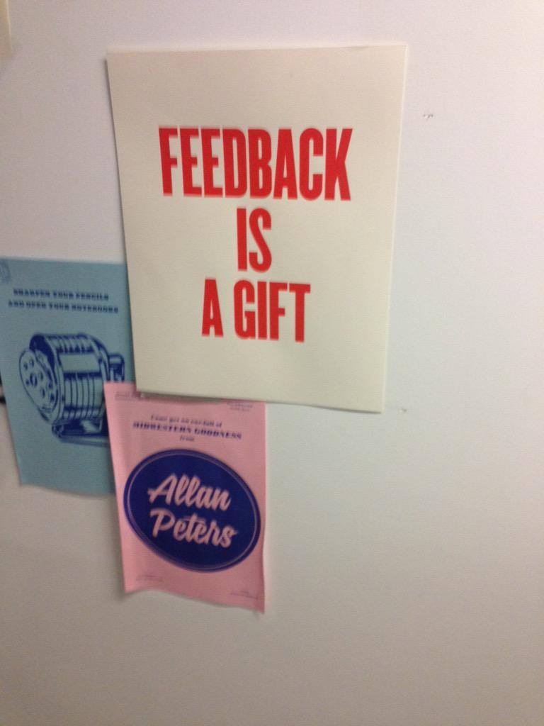 Yusuf saber on twitter feedback is a gift wall poster i loved yusuf saber on twitter feedback is a gift wall poster i loved at the facebook campus httpt86rwjpmvab negle Choice Image