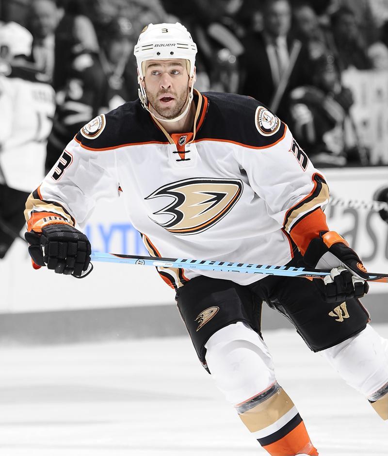 new product 15b07 7a935 Anaheim Ducks on Twitter:
