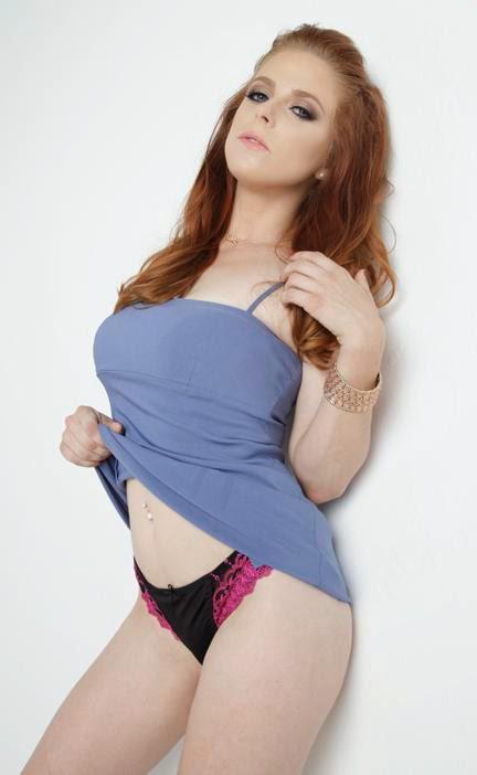 Anna Kendrick Porn