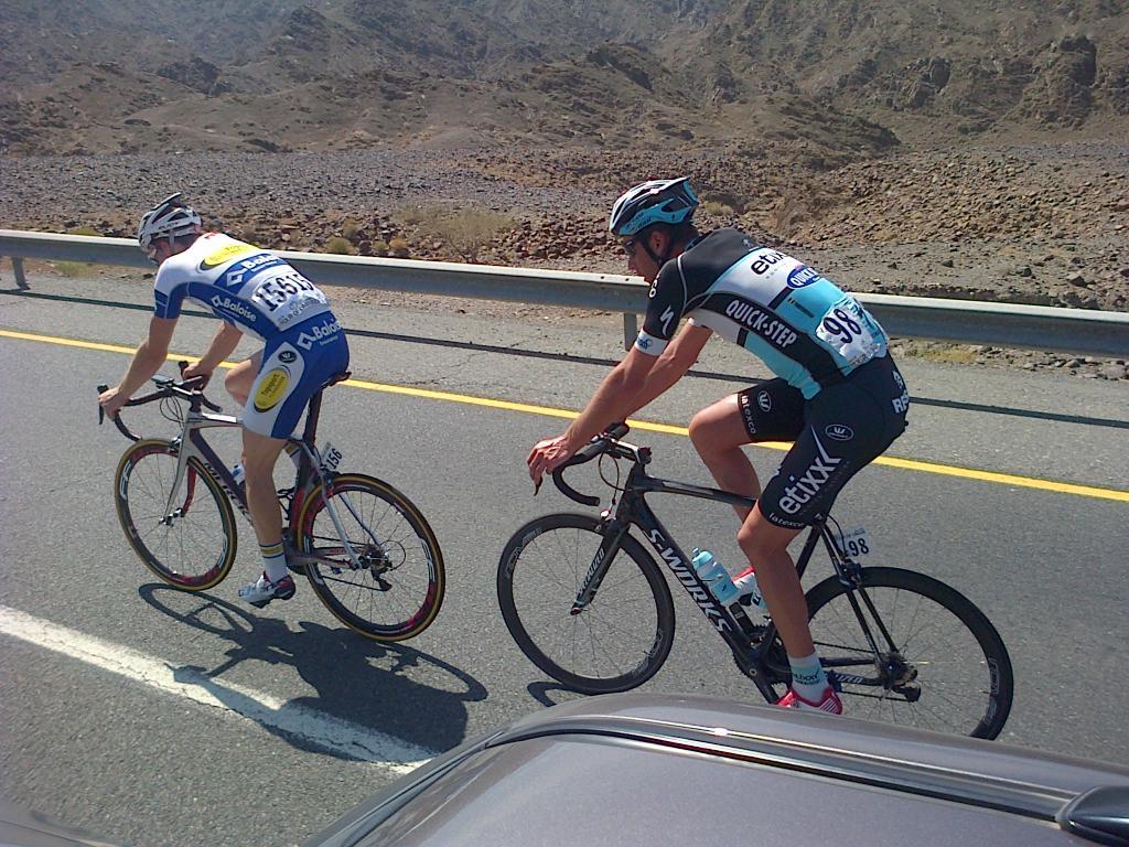 Tour of Oman  2015 (2.HC)  B-R9B0KCAAAz7nJ