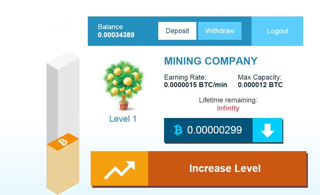 Bitcoin minesweeper faucet : How to mine bitcoins windows 8 1