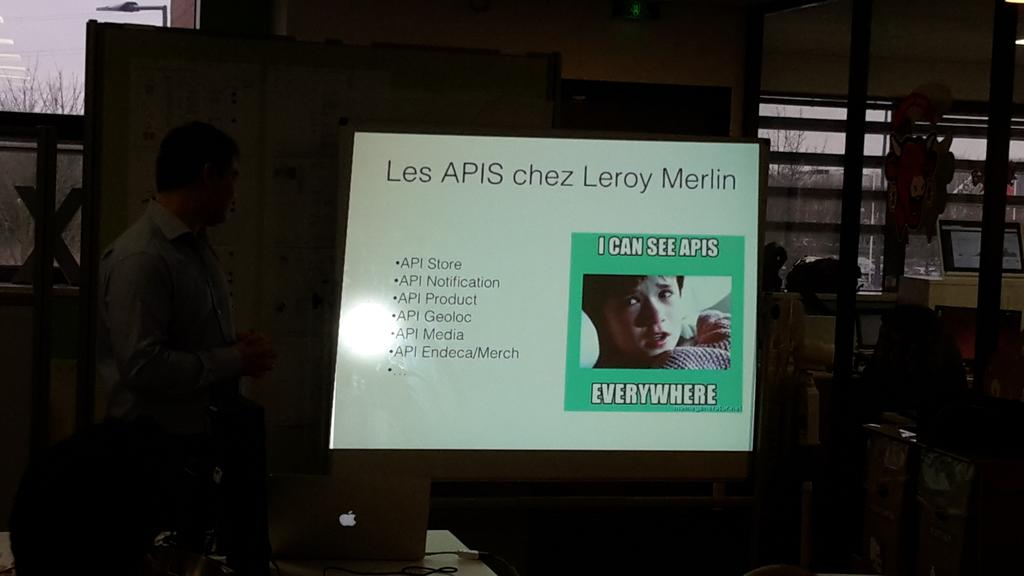 Regis Mertz On Twitter Bbl Matinal Sur Les Apis Chez