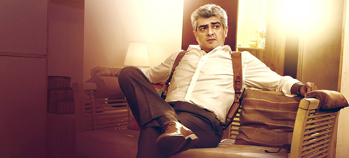 """Ajith 