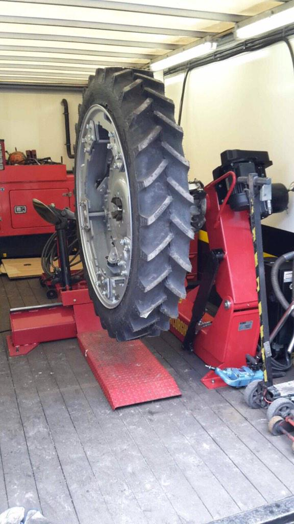 Hashtag On Twitter Twitter Hashtag Tractorbanden Tractorbanden Tractorbanden On Hashtag Twitter On m0yOnvN8w