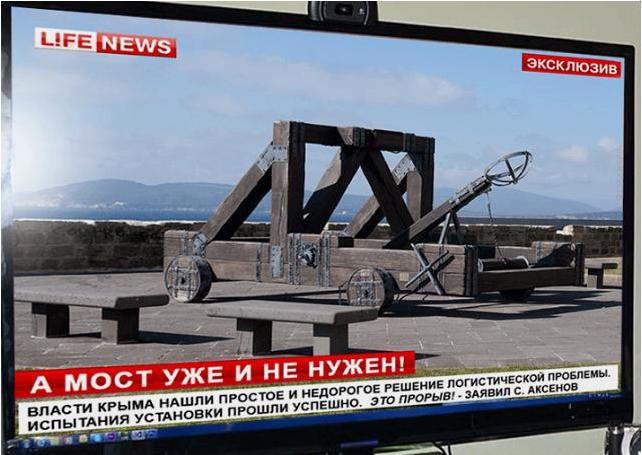Украинцы должны быть уверены в том, что банкиры не сбегут за границу, - нардеп - Цензор.НЕТ 8502