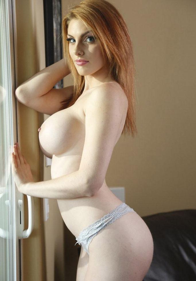 rainia belle porno