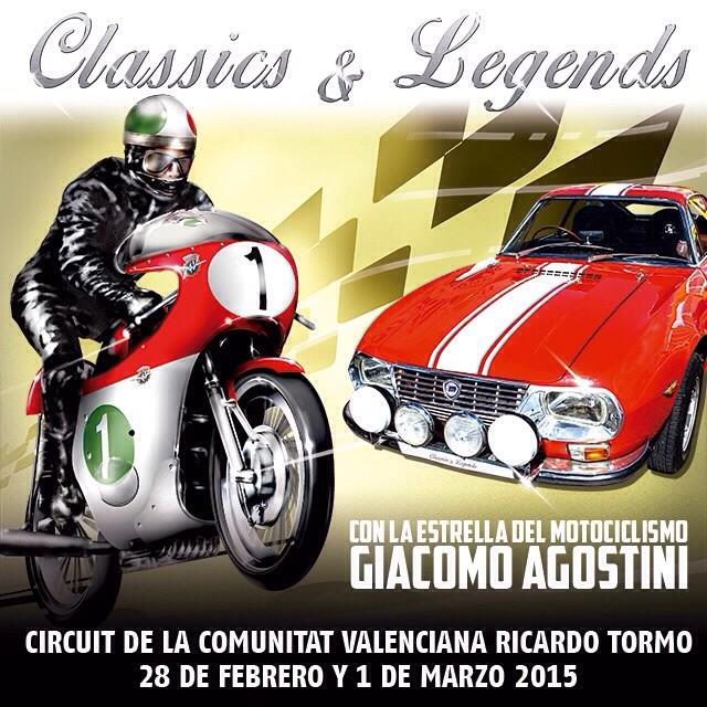 Classics & Legends - Cheste 1-2 Marzo B-SiWr2IEAE_oJu