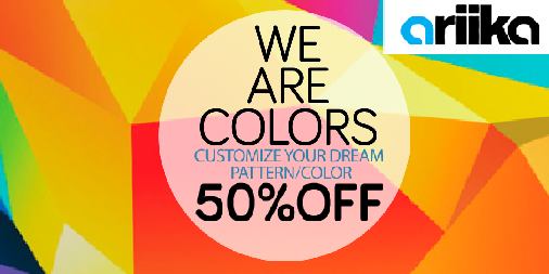 We are colors!whatever your favorite color, send us fabrics,50%off! http://t.co/1I9Jw8FFvB #Ariika #BeanBags #Comfort http://t.co/jahjGAmIIS