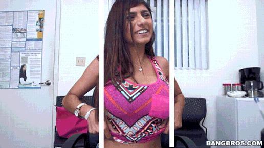 Casting nude videos amateur days