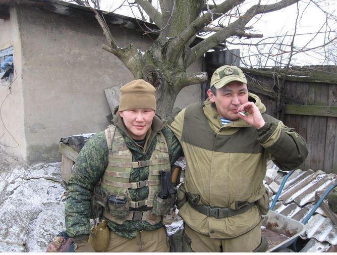 Тем временем в России и мире - 2 - Страница 2 B-TBNSWIgAAE5bu