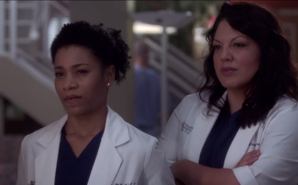 greys anatomy best moments - 612×380