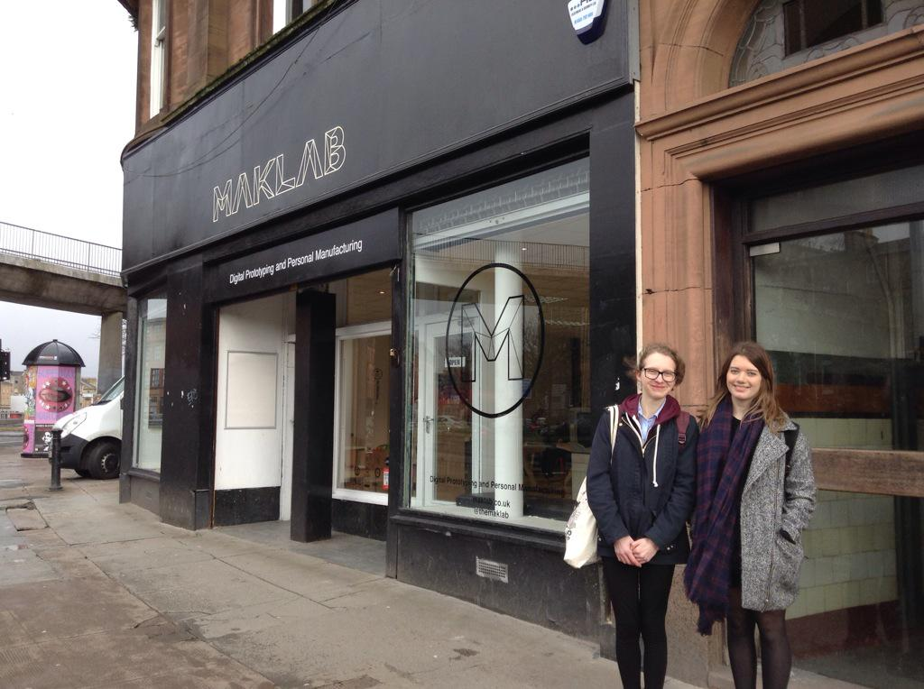Great meeting with maklab in Glasgow too! #desent15 http://t.co/QdMLF2B1Fy