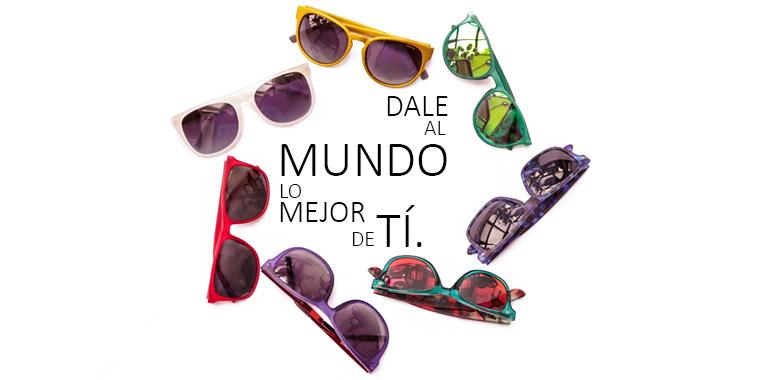 Disfruta lo que te rodea.  #LentesPolaroid #Sienteloqueves http://t.co/evhjRGNBTX