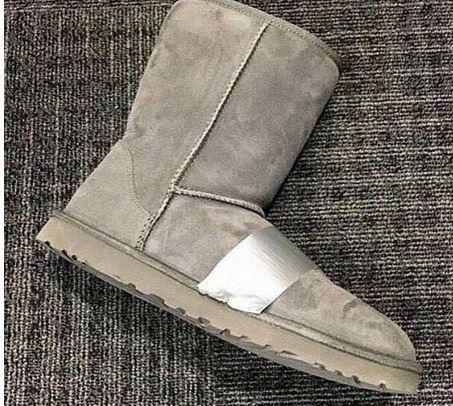 """ SneakerNews  Kanye says"