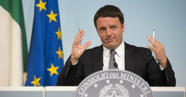 La riforma decreto Jobs Act di Renzi