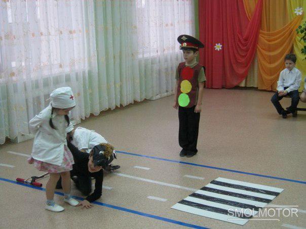 обучение в детском саду картинки