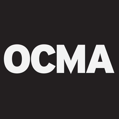 NEW | @OCMA is now #FREE every Friday 11am to 8pm! On view are #AlienShe, #FredTomaselli, #DieterRoth + more http://t.co/KERWMA3gj1