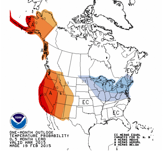 :/ RT @EricHolthaus: Unfortunately, we're locked in this weather pattern until March.  http://t.co/5KKebBGNS6 http://t.co/opmvbVldxd