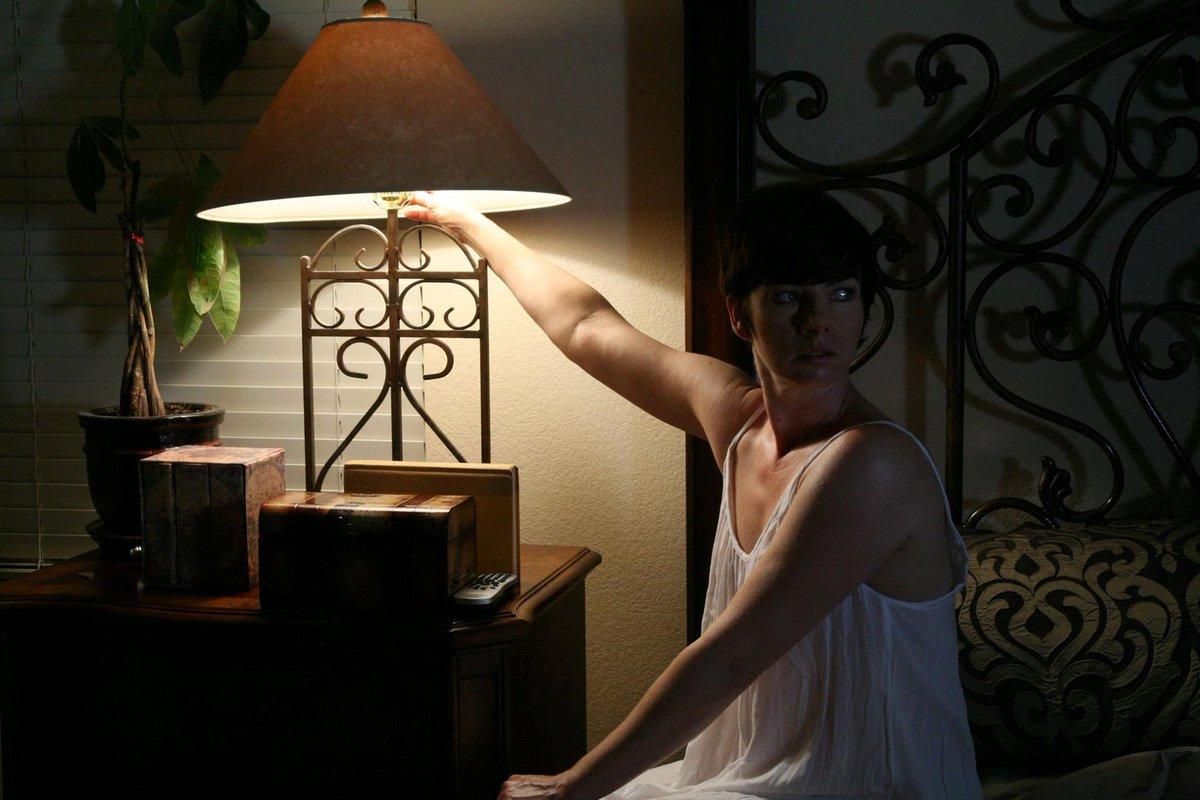 Lorelei Lanford Nude Photos 7