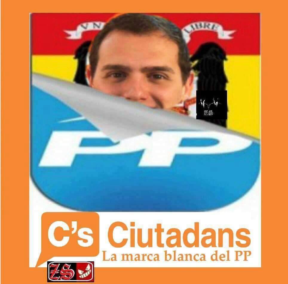 Hablemos amistosamente del partido Ciudadascos B-UJMvnCAAA1V36