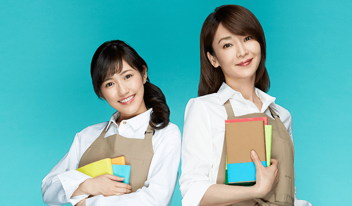 AKB48渡辺麻友がゴールデン連ドラ初主演決定!4月スタートのフジ火10「戦う!書店ガール」に出演 : AKB48まとめんばー