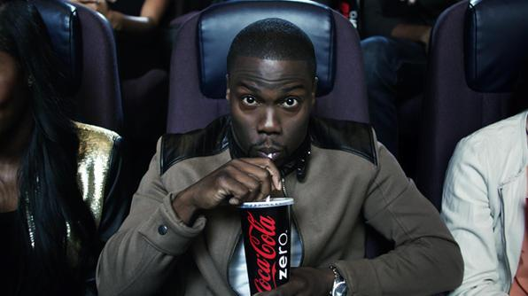 Reading these @DaRealAmberRose  tweets like....