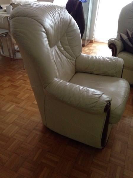 dreier sofa