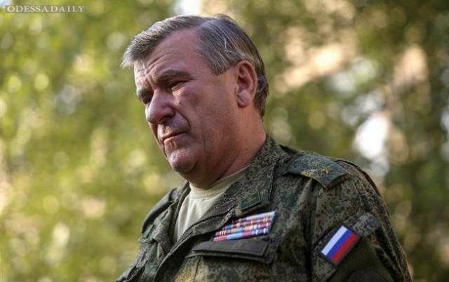 Пиротехники ГосЧС обезвредили на Донбассе более 33 тысяч боеприпасов, оставшихся после боевиков - Цензор.НЕТ 6995