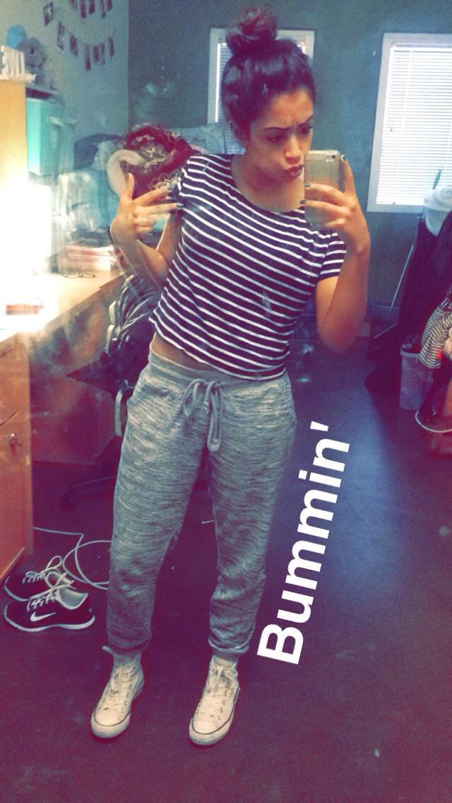 Hi! My name is Liza, I'm 17, I love to shop and work out, im ...
