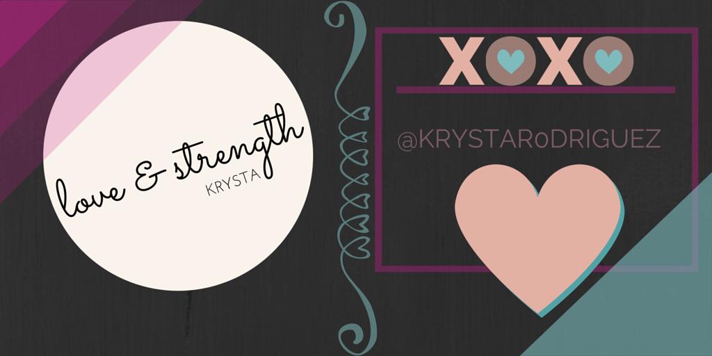 @KRYSTAR0DRIGUEZ love & strength http://t.co/wifYFCnVUV