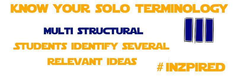 #INZPirED #SOLO 101 http://t.co/nESVoTdVWE