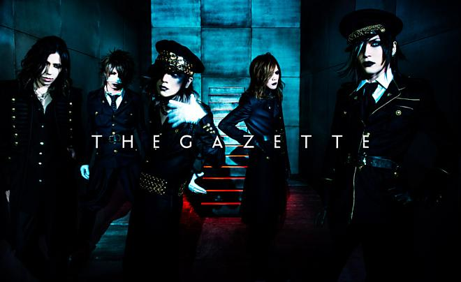 v-kei-the-gazette--sixth-guns-kaskus-fans-club