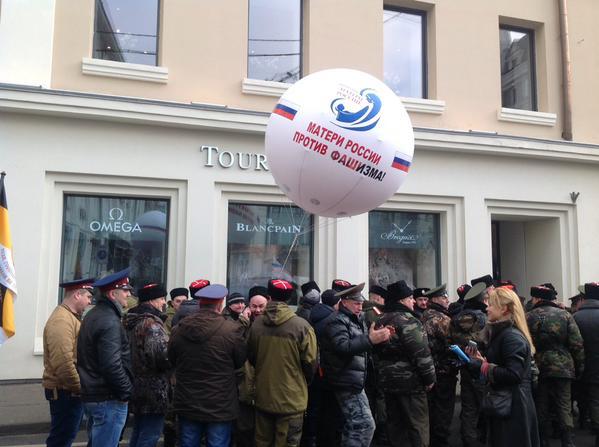 Террористы продолжают нарушать режим прекращения огня на Луганском направлении, - пресс-центр АТО - Цензор.НЕТ 816